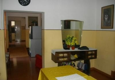 Bed And Breakfast Massimo Centro